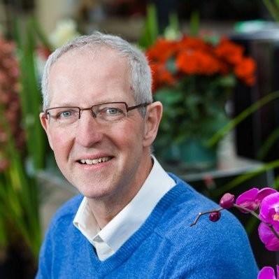 John van Velzen