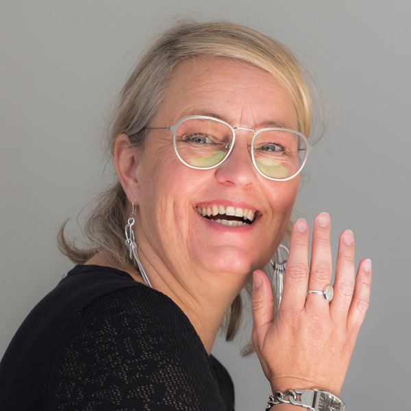 Tanja Groenewegen