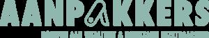 Logo Aanpakkers
