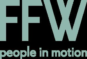 Logo Fast Forward