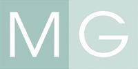 Logo Monitorgroep